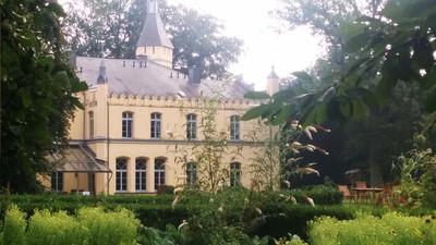 Schlossgut Dreiwasser