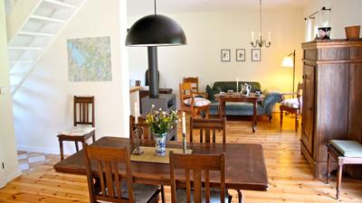 forsthof kr mmel berlin k benhavn. Black Bedroom Furniture Sets. Home Design Ideas