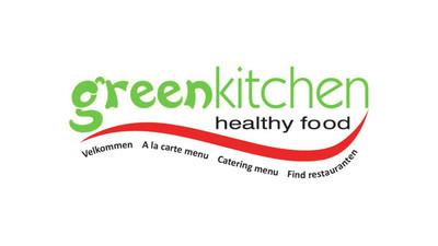Green Kitchen Berlin Copenhagen