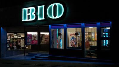 ord w i dansk biograf billund
