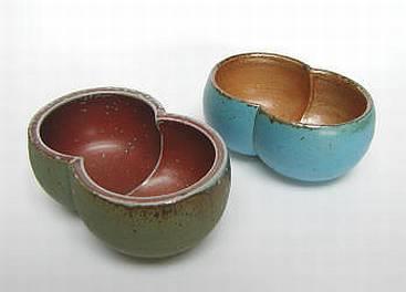 fulby keramik Fulby Keramik Værksted | Berlin   Copenhagen fulby keramik