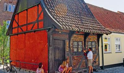 Best Dating Sites In Denmark Køge