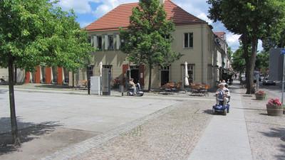 Caf 233 Claire Rheinsberg Berlin Kopenhagen